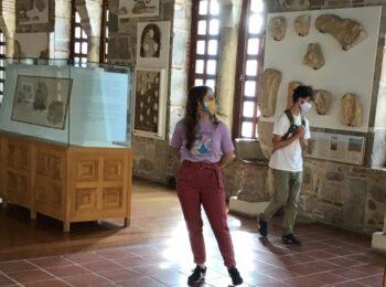 Τhe Museum